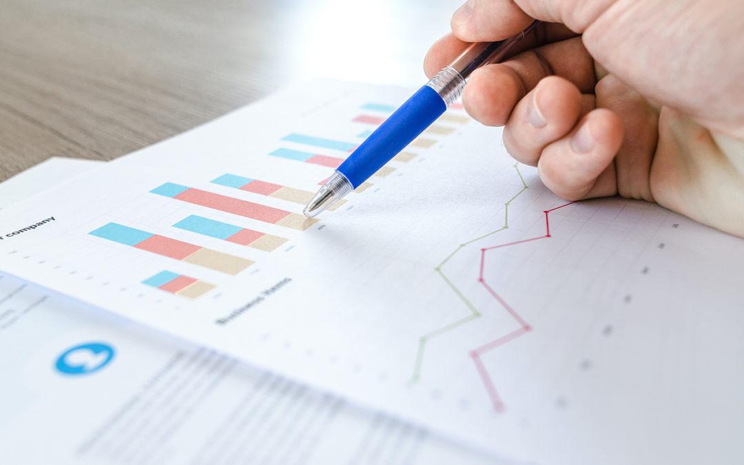 Personaldiagnostik und Potenzialanalysen