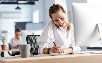 5 einzigartige Tipps für die telefonische Kaltakquise
