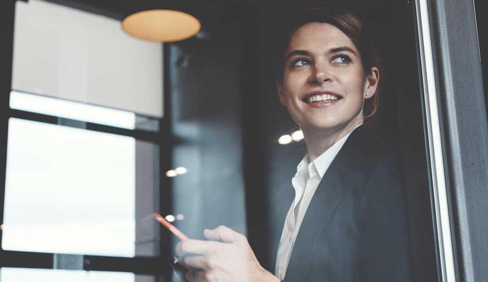 7 Tipps zur Steigerung der Abschlussquote im Vertrieb