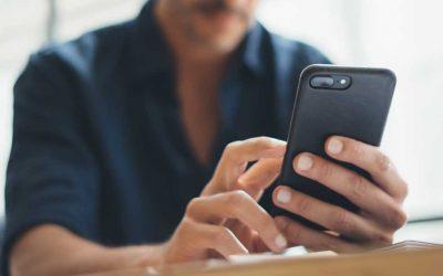Vertriebsoptimierung und Telefontraining für Ihr Vertriebsteam